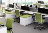 Practical Ways to Improve the Workplace Environment