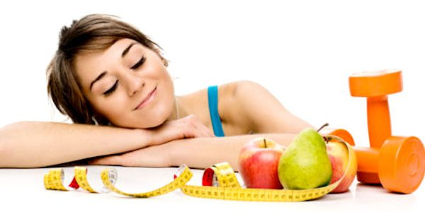 Importance Of Weight Loss Supplement