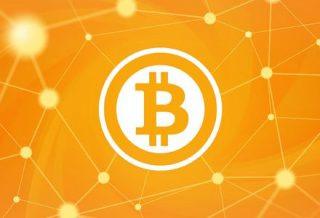 Benefits of Bitcoin Cryptocurrency