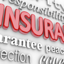 Georgia commercial insurance
