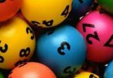 using lottery software