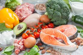 Preservatives are not added as the clean and healthy ingredieants are used in the products.