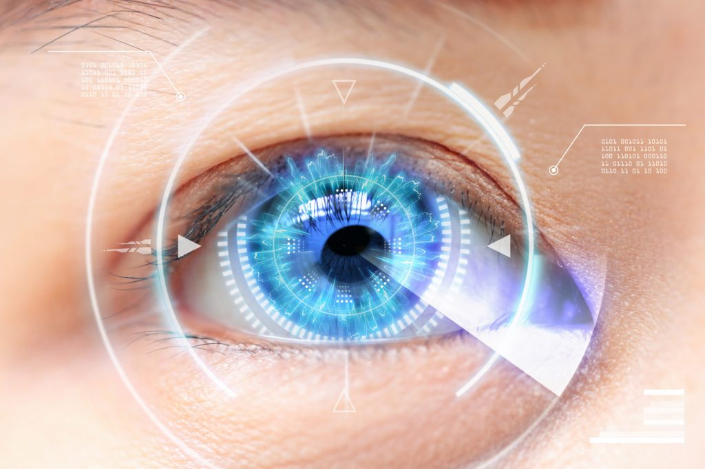 LASIK: Everything That You Need To Know