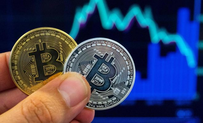 Know about the future of the bitcoin in the market